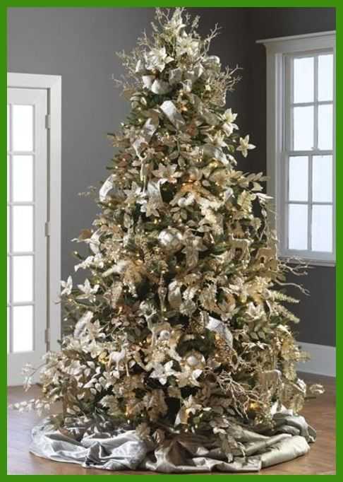 [Christmas Tree] Fiber Optic Christmas Tree - Steps to Ensure You Choose the Right One ** To view further for this article, visit the image link. #ChristmasTree