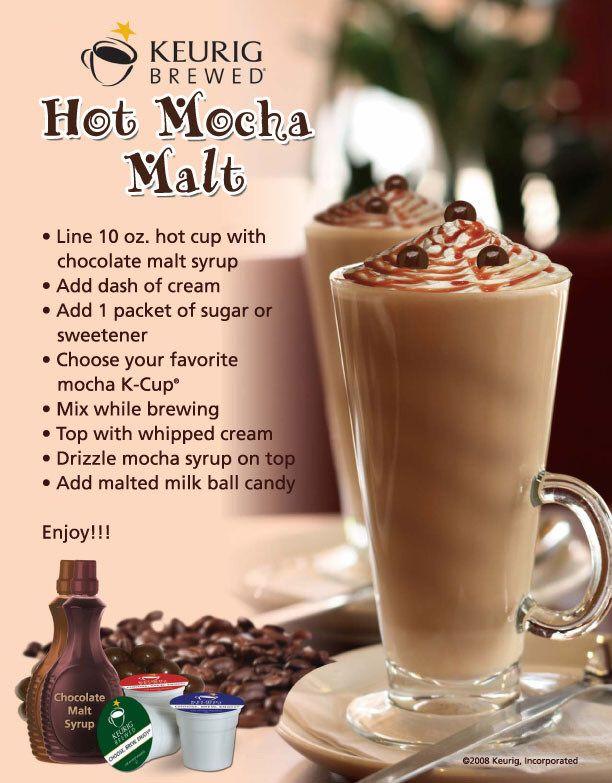 kenoza coffee single cup coffee and tea my soon to be daily coffee hot ...