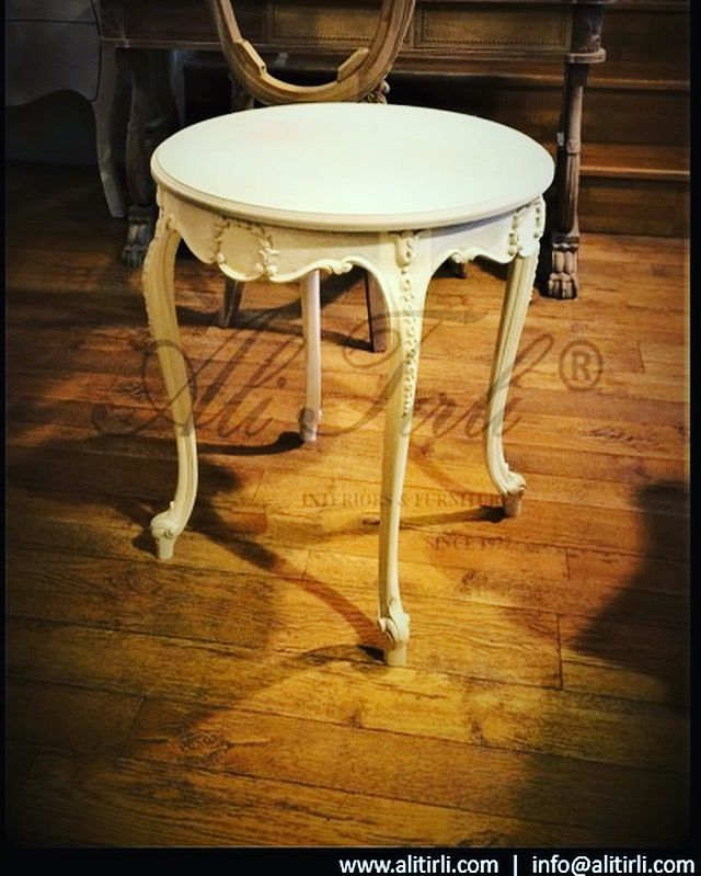 Ali Tırlı İnteriors Furniture | +90 212 297 04 70 #alitirli #yansehpa #architecture #fiskossehpa #homedecor #mimar #kilcikkaplama #kulp #home #unique #textiles #sandalye #evtekstili #chair #homeinterior #interiors #tablo #classic #furniture #evdekorasyonu #turkiye #mobilya #perde #istanbul #holiday #icmimar #decorative #luxury #interiorsdesign #klasikmobilya