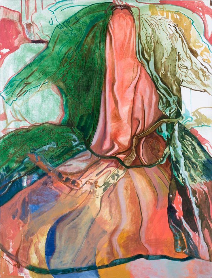 Paintings / Maalauksia | Johanna Ehrnrooth | Page 4