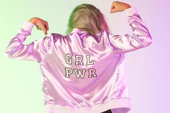 6 marcas comandadas por garotas e um sucesso no Instagram