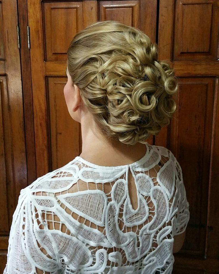 #ChicaGlam #GlamRoom #hair #cabello #updo #recogido #axelupdo #axelrecogido #hairdresser #hairstylist #estilista #peluquero #peluqueria #Panama #pty #pty507 #santiago #axel04