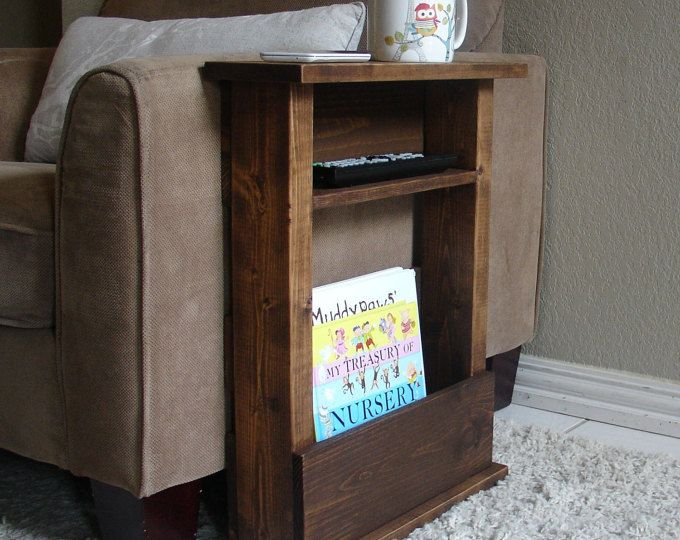 Best 25+ Tray tables ideas on Pinterest | Sofa table with ...