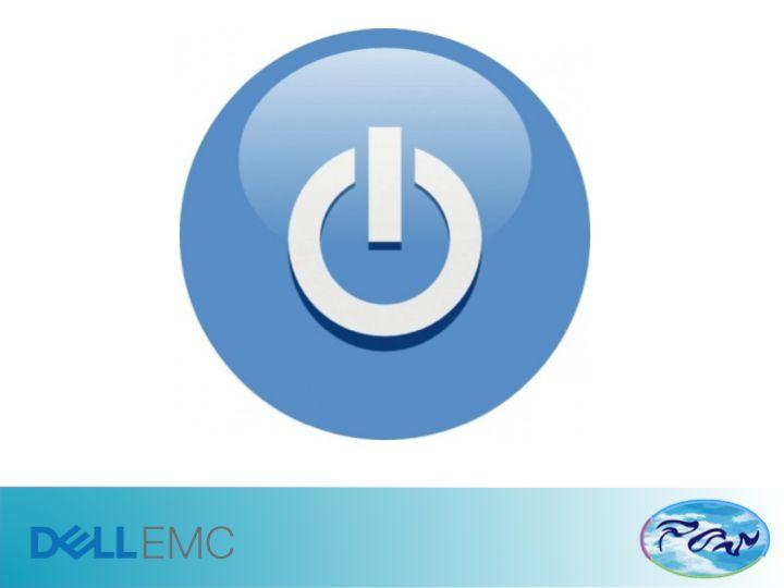 EQUIPO DE COMPUTO Y SERVICIOS DE TECNOLOGÍA PARA EMPRESAS Para brindar un servicio integral a nuestros clientes, en Focus  On Services llevamos acabo el encendido de equipos y la configuración de BIOS, de acuerdo con parámetros predeterminados. Le sugerimos llamar al teléfono 5687 3040, o desde el interior de la República al 01(800)0036287, para solicitar información con nuestros asesores. #FocusOnServices