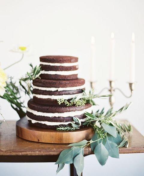 Hoy en el blog un post INSPIRACIÓN TARTAS NUPCIALES 😊 Minimalistas, naturales, ideales ❤{Link in bio} #instawedding #wedding #weddingblog #weddingcake #cake #tartanupcial #tarta #sweet #dulces #algonuevoalgoprestadoyalgoazul