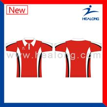 polo shirt design polo shirts for men dri fit polo shirts   best buy follow this link http://shopingayo.space
