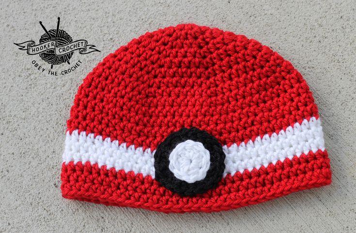 Mejores 1423 imágenes de baby crocheting en Pinterest | Ganchillo ...