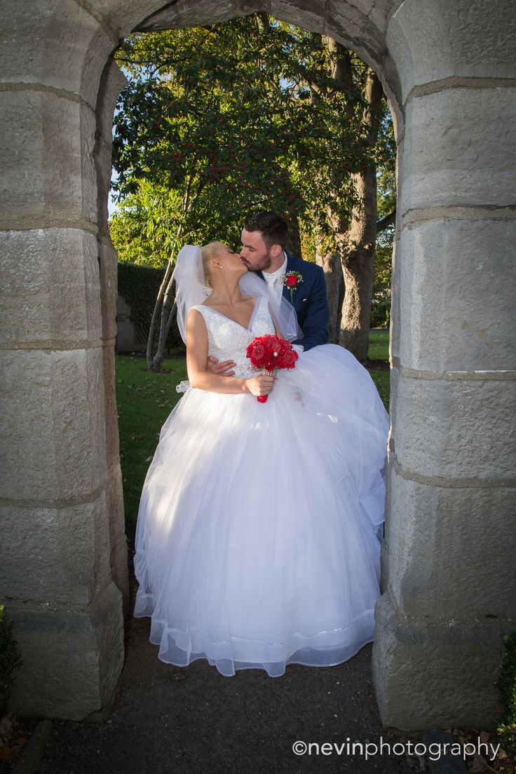 interesting wedding venues ireland%0A Hotels Dublin Ireland  Wedding Venues Ireland  Castle Weddings  Castles   Wedding Photography  Wedding Shot  Locks  Wedding Poses