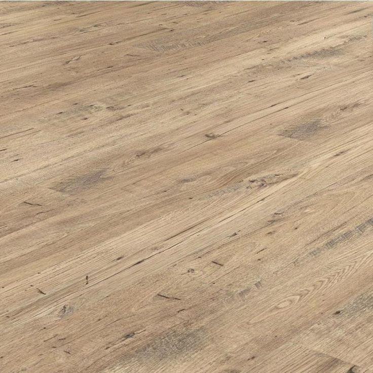 Quickstep Eligna Wide Reclaimed Chestnut Natural Laminate Flooring    UW1541. Laminat VerlegenLaminatbodenEingangFußböden