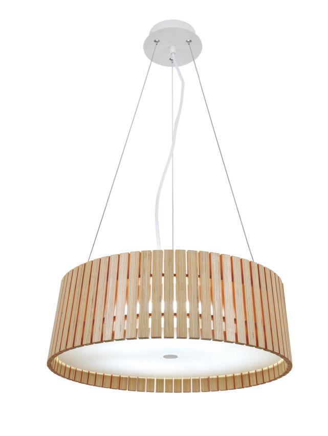 222 best Lucretia Lighting Pendant lights images on Pinterest ...