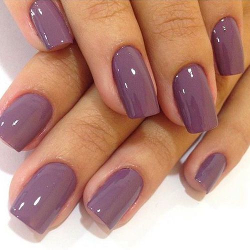 71 best Gel Nails images on Pinterest | Gel nails, Nail ...