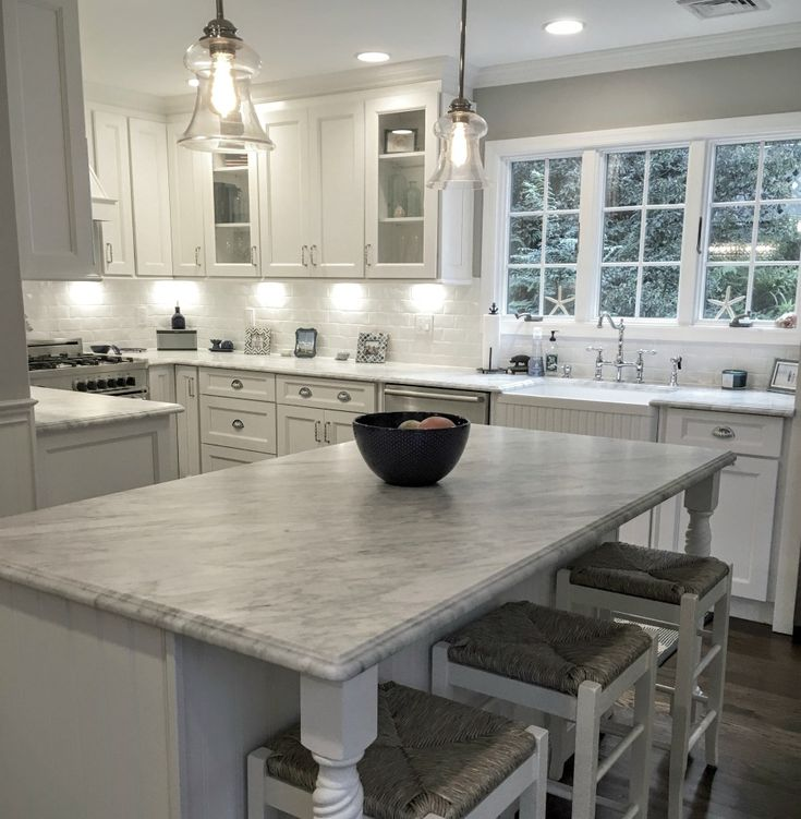 Newport Kitchen Cabinets 565 best rta kitchen cabinets images on pinterest | rta kitchen