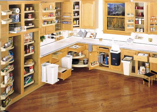 photo of an accessible kitchen 175 best house  accessible kitchen ideas images on pinterest      rh   pinterest co uk