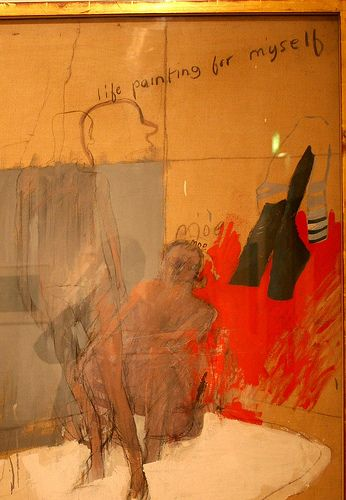 early david hockney paintings - Google Search