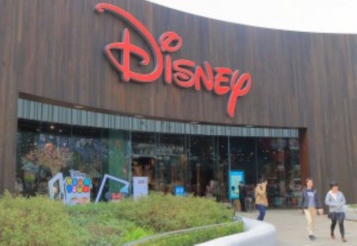 Make It or Break It Time Walt Disney Co(NYSE:DIS) stock suffered a setback in late April, which sent this investment spiraling towards lower prices.