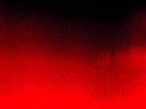 ΕΚΠΑΙΔΕΥΤΙΚΟΣ ΟΜΙΛΟΣ ΞΥΝΗ - ΗΓΕΙΤΑΙ ΚΑΙ ΠΡΩΤΟΠΟΡΕΙ