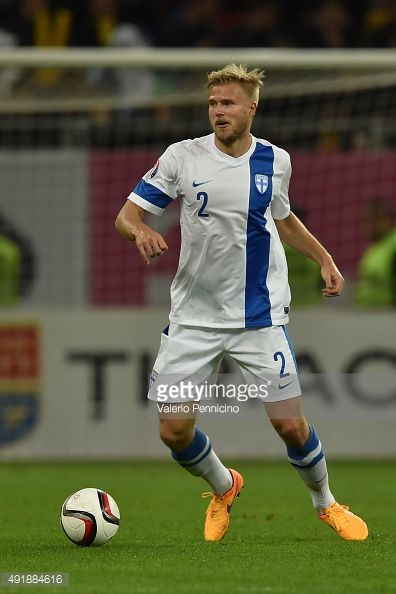 491884616-paulus-arajuuri-of-finland-in-action-during-gettyimages.jpg (396×594)