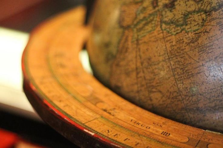 It's time for procurement to apply a global process ownership strategy.
