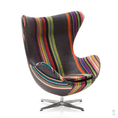 1000 Images About Paul Smith On Pinterest Armchairs
