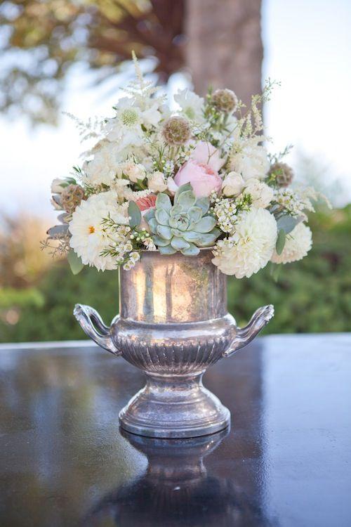 .Centerpieces Ideas, Arrangements Ideas, Decor Ideas, Inspiration, Floral Design, Soft Pink, Flower Arrangements, Lindsey Shower, Floral Arrangements