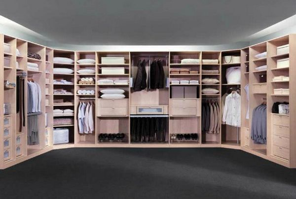 11 Best Images About Spacious Dressing Room Designs On