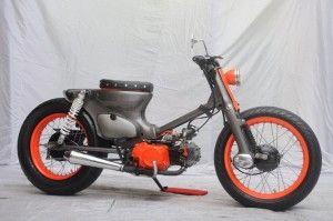 Juara-1-Choppy-Cub-HMC-Pekanbaru-2015