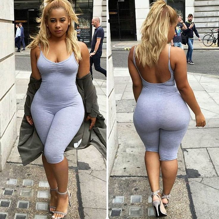 10+ Images About Curves On Pinterest