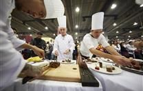 Bocuse d'Or Americas Selection: 11 Countries will Compete