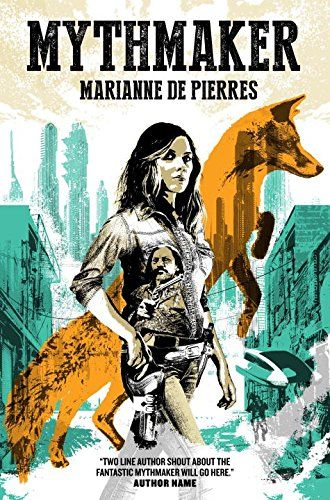 Mythmaker: Peacemaker #2 by Marianne De Pierres http://www.amazon.com/dp/0857664212/ref=cm_sw_r_pi_dp_1bF-vb1JYE12J