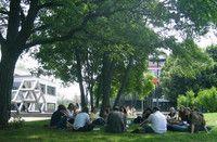 Bildungspsychologie, Master     Pädagogische Hochschule Freiburg (University of Education)      Theoretisch-konzeptuelles Wissen über Bedingungen von Bildungs- und Lernprozessen (kognitive, motivationale, entwicklungsbezogene und soziale Bedingungen) und forschungsmethodische Expertise (empirische Forschungsmethoden, Diagnostik, Evaluation und Qualitätsentwicklung) werden vermittelt. Inhalt und Gestaltung orientieren sich an den Ergebnissen von Lehr-Lernpsychologie und Bildungspsychologie.
