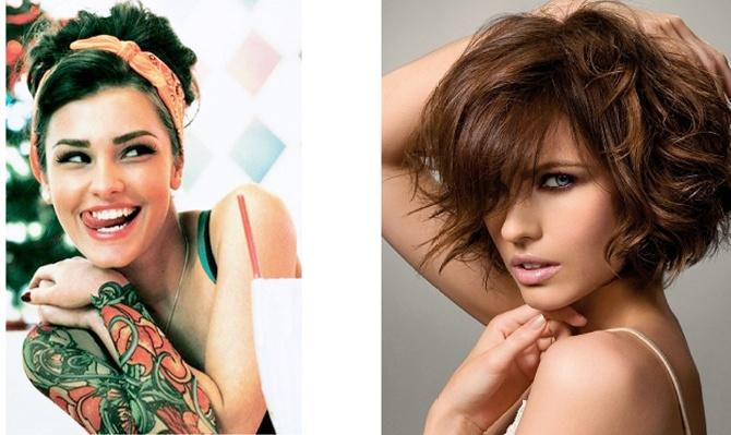 Pár perc alatt elkészíthető divatos retro frizurák | Life magazin