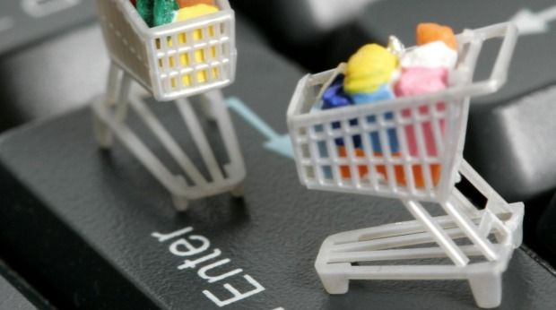 Ecommerce platform is one of the best platforms to start your online business which will help you to build a complete Cloud Commerce. https://nationkart.com/blog/nationkart-vs-powerstores-comparison-of-e-commerce-platforms-in-india/