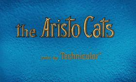 Gli Aristogatti.png