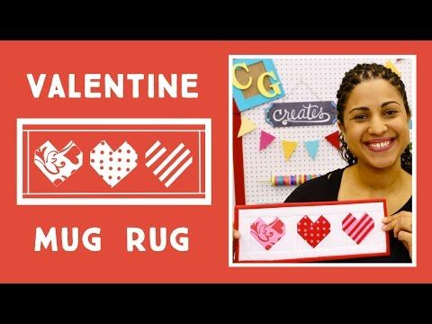 valentine's day rugs