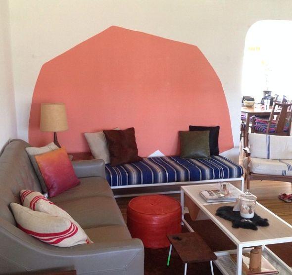 517 best Color images on Pinterest | Color palettes, Bedroom and ...