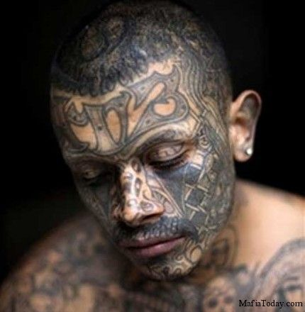 107 best images about mexican gangs on pinterest for Mexican prison tattoos