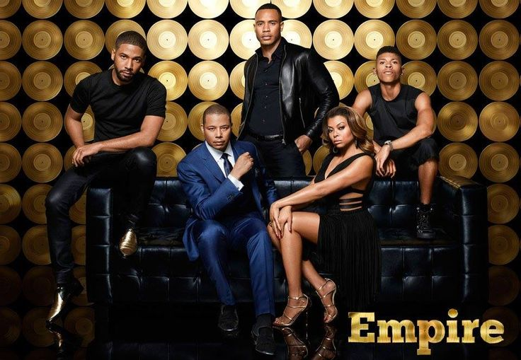 **SPOILERS** - PLEASE DO NOT READ IF YOU DON'T WANT HINTS ABOUT SEASON 4 - Empire TV Series - *A very married Charlotte is aghast when Andre informs her that he recorded every sensual moment they had together and plans to use it as a weapon of mass extortion. *Diana has dispatched another unseen son of hers to woo Jamal, part of her Lyon Takedown plan. *Claudette Moore, Lucious' nurse. what is she up to? Her familiar way with Lucious while he is sleeping, and not disclosing his tests?