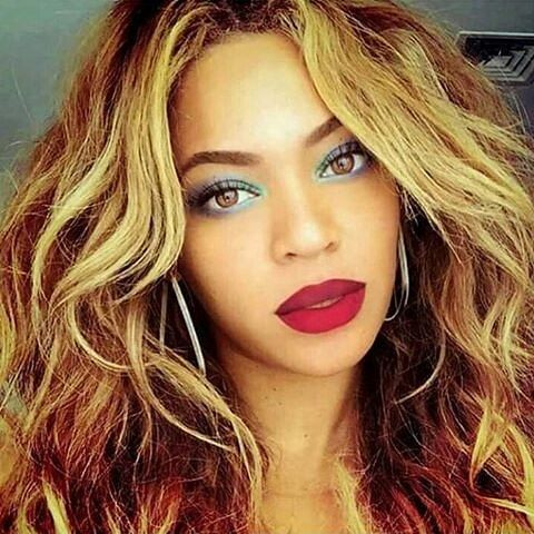 Beyonce Eyes Turn Black 60 best Beyonce...