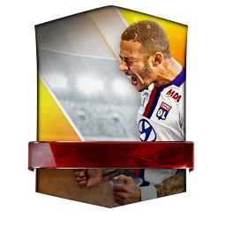 MARCH TOTW #2 - FIFA Mobile Plan: Trade in 10 specific Team of the Week Players to earn the TOTW Master Player and a Player of the Month Token from this month.