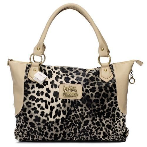 Website For Coach outlet! Super Cheap! Coach bags, Coach Handbags, fashion Coach