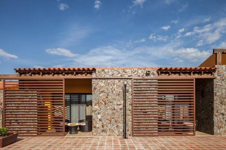Booking.com: Alojamento de Turismo Rural Monte da Esperanca , Esperança, Portugal - 126 Comentários de Clientes . Reserve agora o seu hotel!