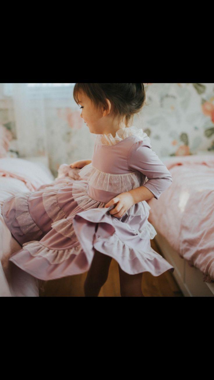 Iona Dress by Aila and Frankie Clothing Company  http://ailaandfrankie.com