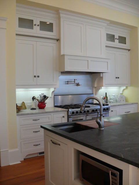 1000 images about white for cabinets on pinterest for Kitchen cabinets virginia beach