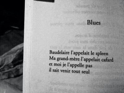 the stars make love to the universe Δ. #quotes #citations #blues #spleen #cafard