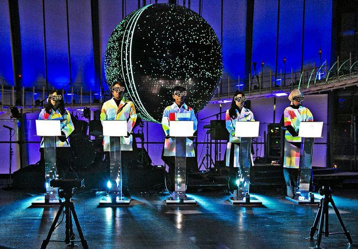 畠山あきらの日記 | NHK NEXT NEW WORLD BACKSTAGE - WEAR