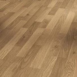 Decorcentral mobiliario y decoraci n qu parquet for Parquet madera natural