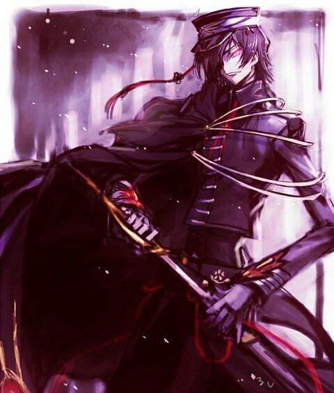 92 best images about Lelouch on Pinterest Reunions, Larger and