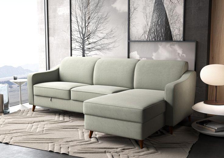 sofá conforama #sofá #sofa #sofacama #cama #bed #conforama #room