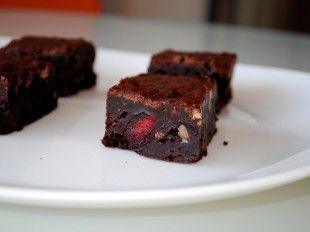 Brownies   Jurnalul Unei Cookaholice