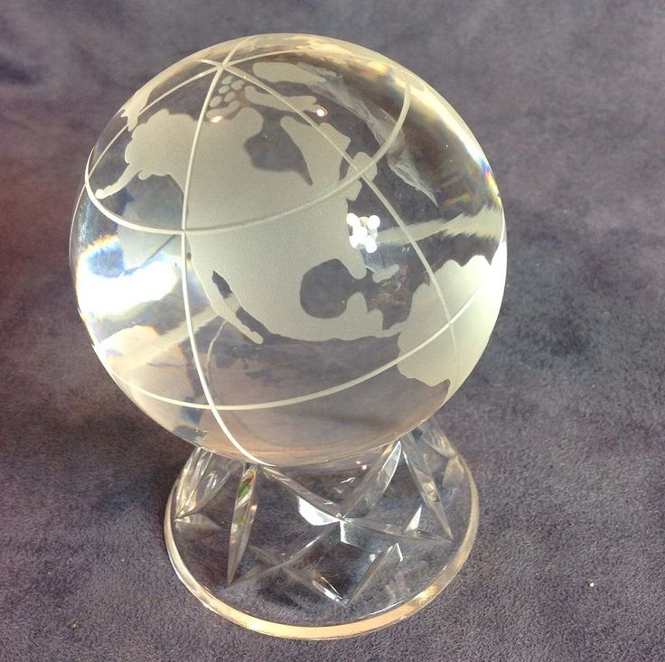 12 best images about paper w on pinterest glass art for Cava cristal